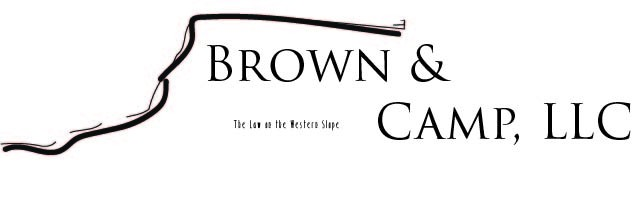 Brown and Camp, LLC